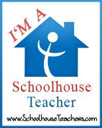 IM-A-Schoolhouse-Teacher-lg