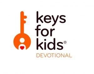 KeysForKidsDevotionalLogo_sm-1024x808